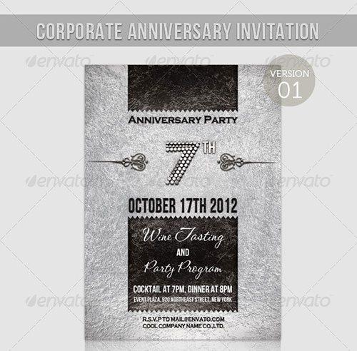 party club anniversary celebration birthday flyer poster template free club party psd flyer templates - free premium psd flyer templates to download
