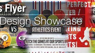 top 10 best sport soccer basketball football superbowl flyer poster template free club party psd flyer templates - free premium psd flyer templates to download