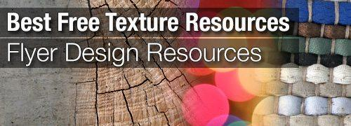 top 10 best free texture resources freebie psd texture material for free download commercial use graphicriver usable psd flyer design party club design templates