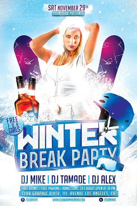 3_winter_break_party_image
