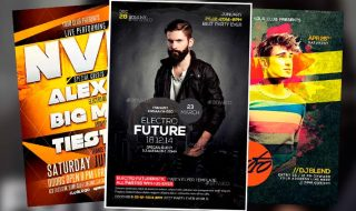 Best-DJ-Flyer-Templates-No.3