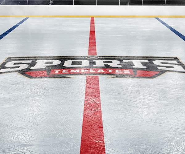 Awesome Templates Backdrops and Mockups for your Sports Project!