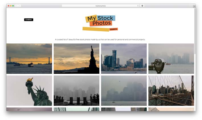 Mystock.photos - Best Free Stock Photo Resource