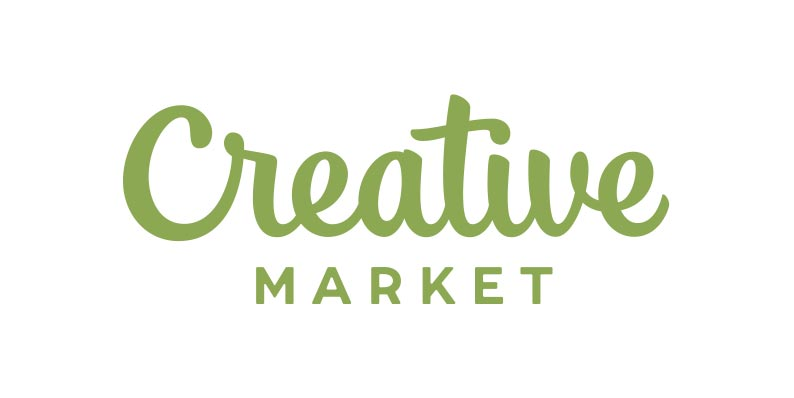 Creative Market Design Deal