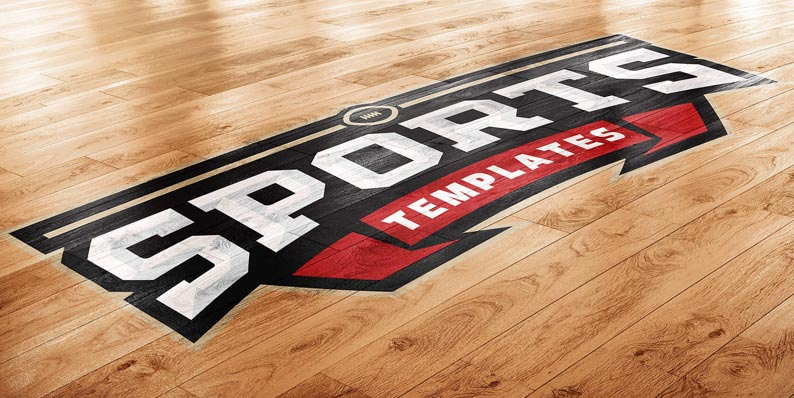 Sports Templates Get 10% off with this coupon today!