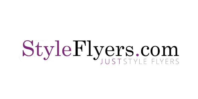 Styleflyers Design Deals
