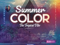 https://freepsdflyer.com/tropical-vibe-summer-party-free-flyer-template/